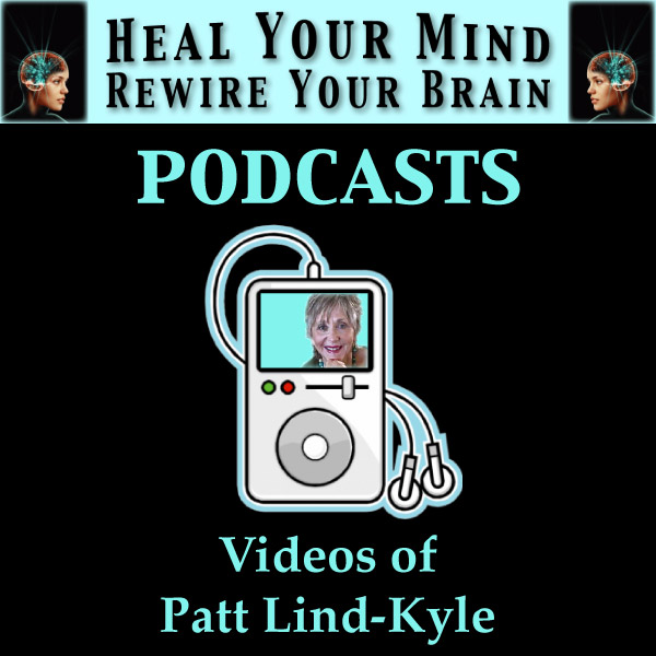 Patt Lind-Kyle » Video Podcasts